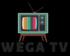 WEGA TV